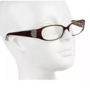 Oliver peoples eyeglasses new